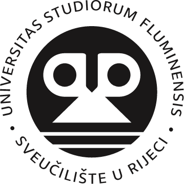UNIRI logo